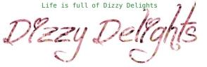 Dizzy Delights